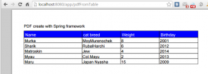 SWF PDF view page2