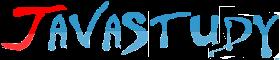 JavaStudy - руководство для web-разработчика
