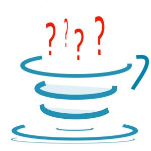 Собеседование Java