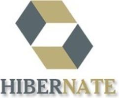 Hibernate logo2