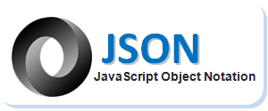 JSON JavaSsript Object Natations