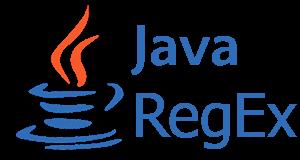 java-regex