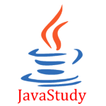 Java2Study logo square
