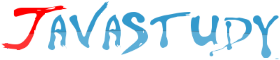 JavaStudy - руководство для java разработчика