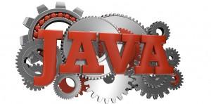 JavaTools