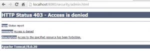 securityAdminFail